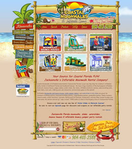 kailua kona single girls Kailua-kona hawaii nostressyet 52 single man seeking women friendships are beautiful in life kona has been my home for the last 40 years and i am interested in meeting new people that live in my town that are in my age group i understand to some people age doesn't matter but i'm not on.